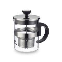 Чайник заварочный 600 мл Teatime, стекло, Westmark Coffee&Tea, 24802260