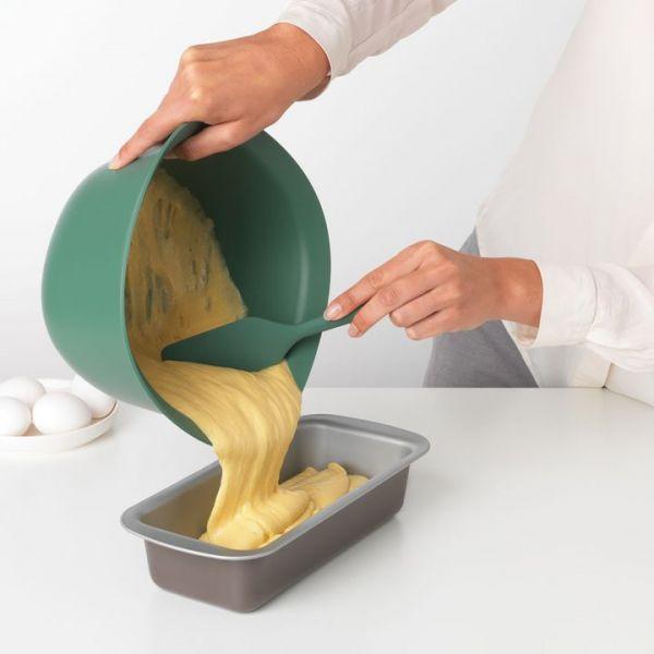 Набор для выпечки Brabantia Tasty+ 4 предмета 123207