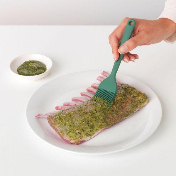 Кисть кондитерская Brabantia Tasty+ 121906