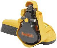 Электрическая точилка для ножей и ножниц Smiths 51022