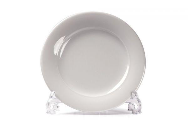 Набор тарелок Tunisie Porcelaine Artemis 6 шт 20 см 16 0120