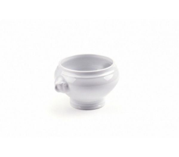 Супница Tunisie Porcelaine Buffet & Catering 100 мл 002801