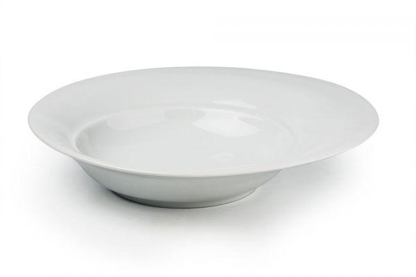 Блюдо для супа Tunisie Porcelaine Zeus 275 мл 220223 3063