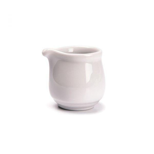 Сливочник Tunisie Porcelaine Zina 30 мл 013003