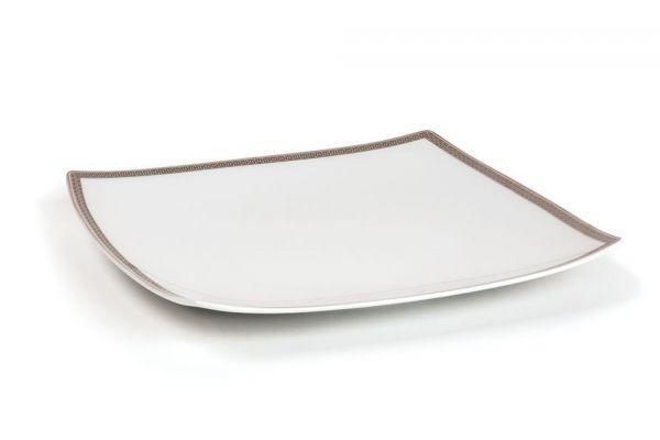 Блюдо Tunisie Porcelaine Kyoto 31 см 710631 1554