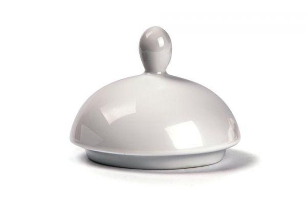 Крышка для блюда Tunisie Porcelaine Zeus 8,5 см 225185
