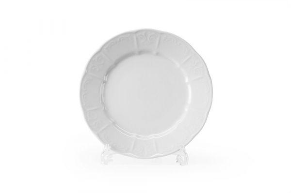 Тарелка Tunisie Porcelaine Didon 20 см 090120