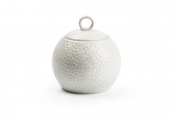 Сахарница Tunisie Porcelaine Martello 230 мл 893230