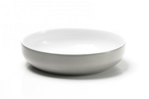 Тарелка для салата Tunisie Porcelaine Yaka 20 см 881620 3064