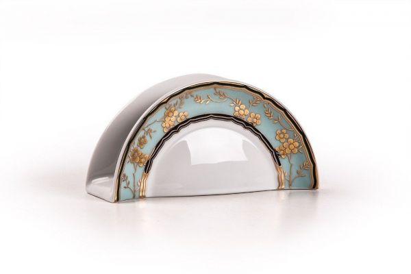 Подставка под салфетки Tunisie Porcelaine Zen 538213 2130
