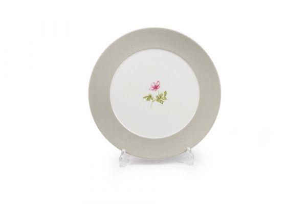 Блюдо Tunisie Porcelaine Cocooning плоское 32 см 5800632 2375