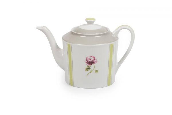 Чайник Tunisie Porcelaine Cocooning 1,2 л 5303112 2375
