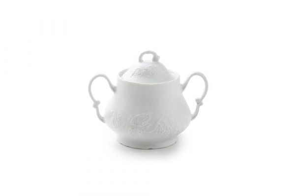 Сахарница Tunisie Porcelaine Vendange Mat 300 мл 3103230