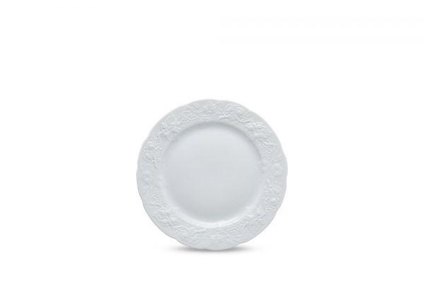 Набор тарелок Tunisie Porcelaine Vendange Mat 6 шт 21 см 31 00121