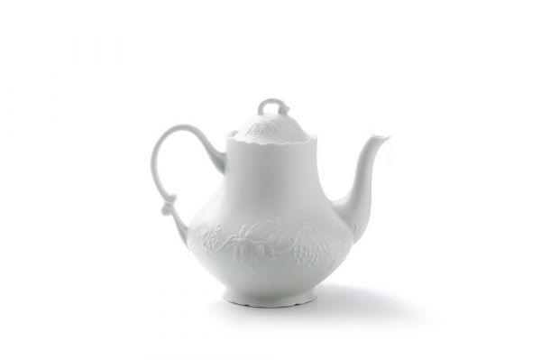 Чайник Tunisie Porcelaine Vendange Mat 1 л 3103110