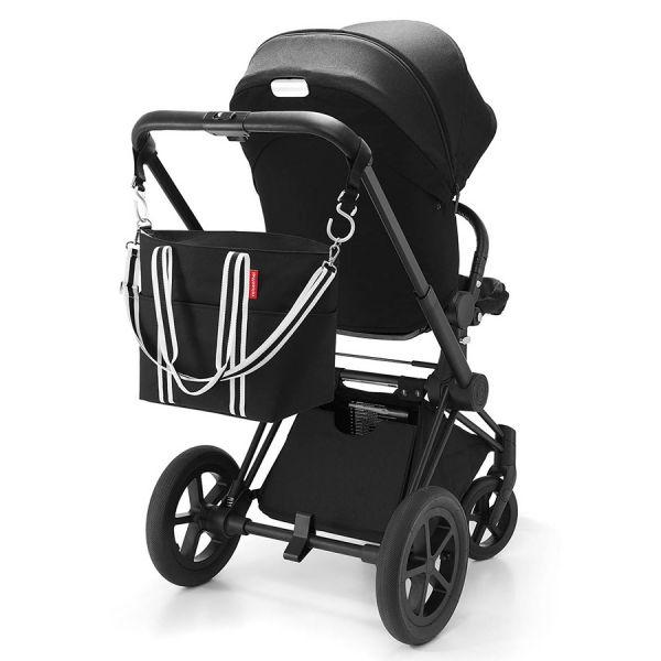 Сумка для коляски navy JB4005