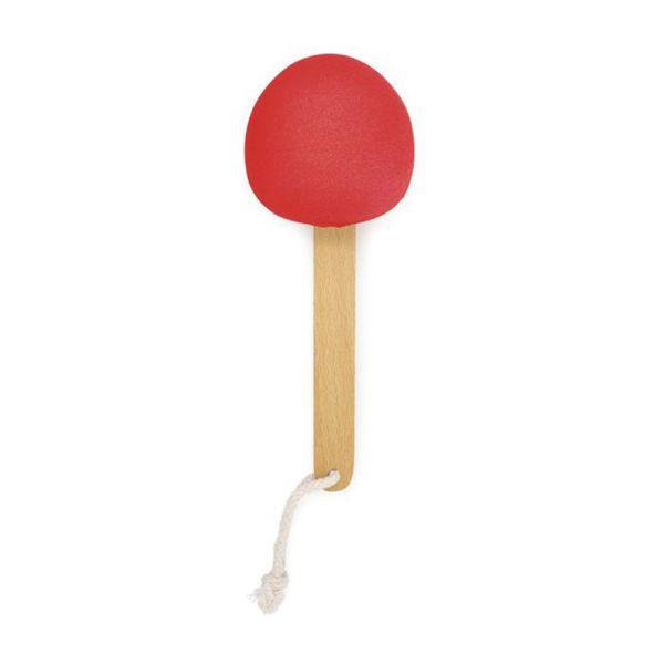 Губка для мытья посуды lollipop CU318