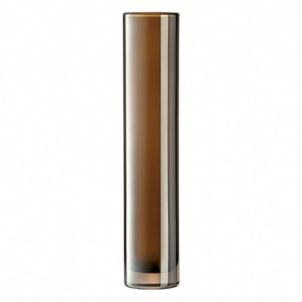 Ваза signature epoque 30 см, янтарь G1664-30-141