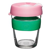 Кружка keepcup brew m 340 мл willow BWIL12