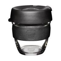 Кружка keepcup brew 227 мл black