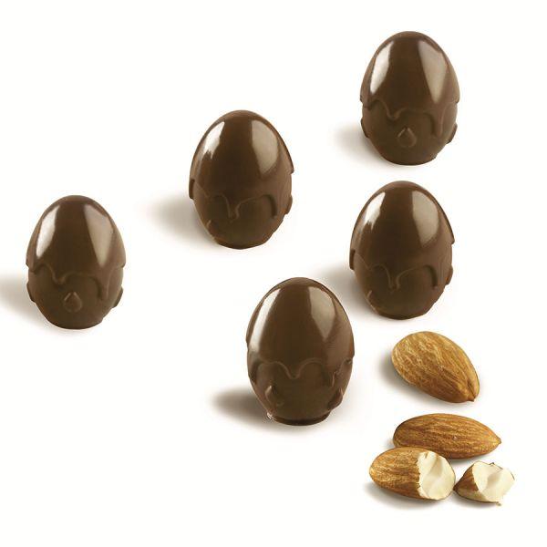 Форма для приготовления конфет choco drop силиконовая 22.153.77.0065