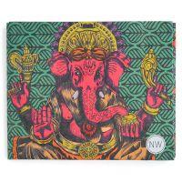 Бумажник Ganesha NW-037