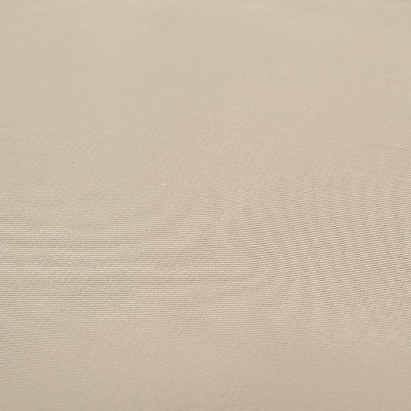 Скатерть из хлопка бежевого цвета из коллекции essential TK20-TC0014