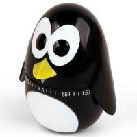 Таймер penguin KT18