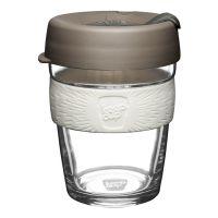 Кружка keepcup brew m 340 мл latte BLAT12