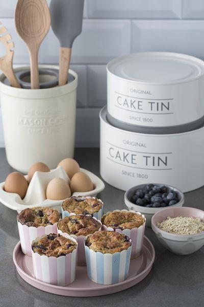 Набор емкостей для хранения десертов Innovative Kitchen 2008.199