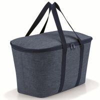 Термосумка coolerbag twist blue UH4027