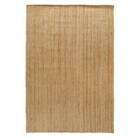 Ковер из джута базовый из коллекции ethnic, 70х160 см TK20-DR0033