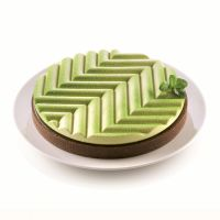 Набор для приготовления пирогов tarte grafique 23.202.13.0065