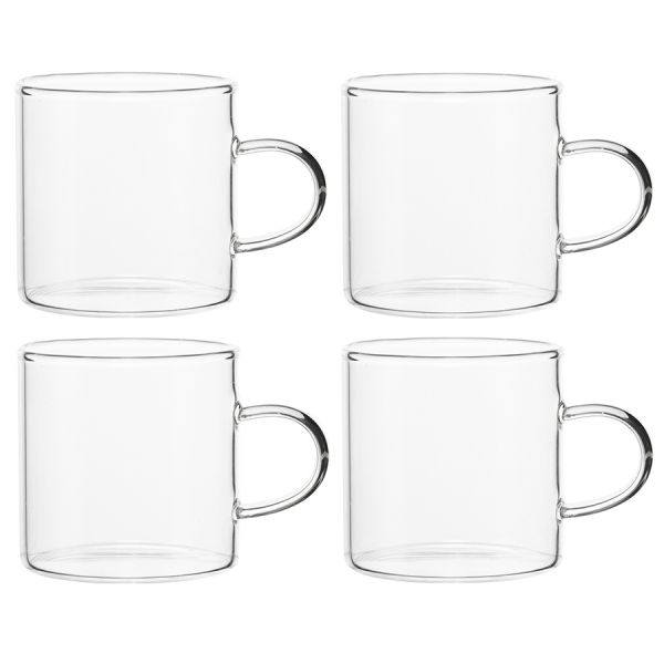 Набор для чаепития 1,2 л