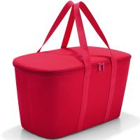 Термосумка Coolerbag red UH3004