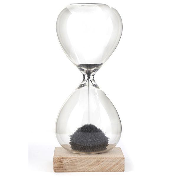 Песочные часы магнитные ST05