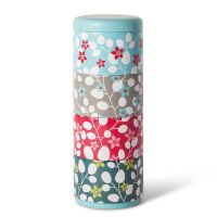 Набор контейнеров для снеков remember, primavera, 4 шт. bz04