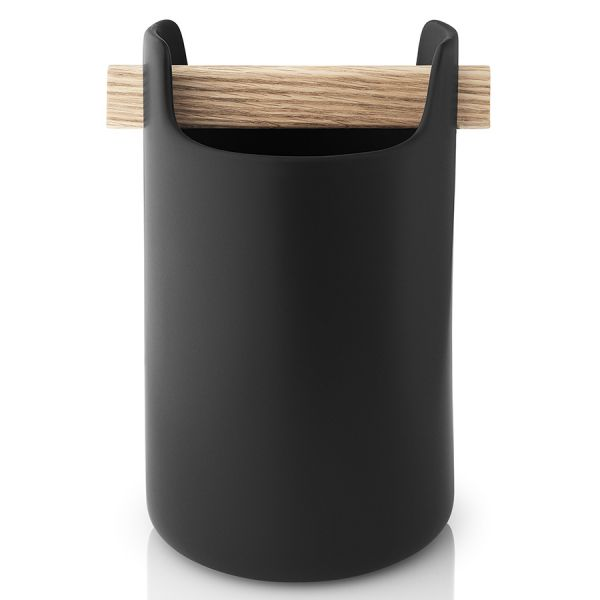 Органайзер toolbox 20 см черный 520425