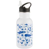 Бутылка 550 мл pure colour change sealife 1401.765V