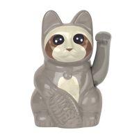 Статуэтка Sloth Cat DYCATSLOM
