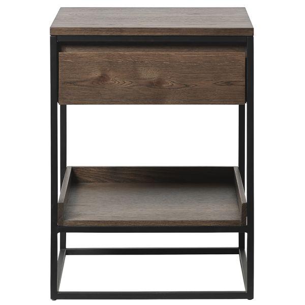 Столик unique furniture, rivoli, 45х45 см 43373020