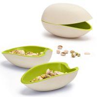 Блюдо для снеков pistachio OT494