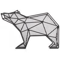 Вешалка-органайзер bear HH23