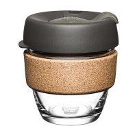Кружка keepcup brew cork s 227 мл nitro BCNIT08