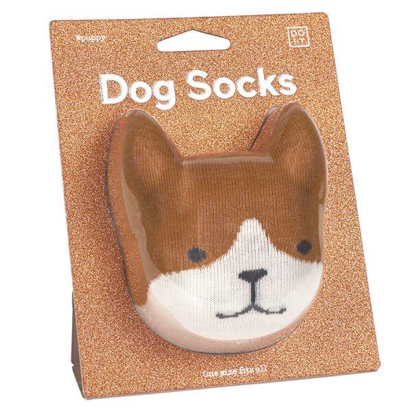 Носки doiy, dog DYSOCKSDOG