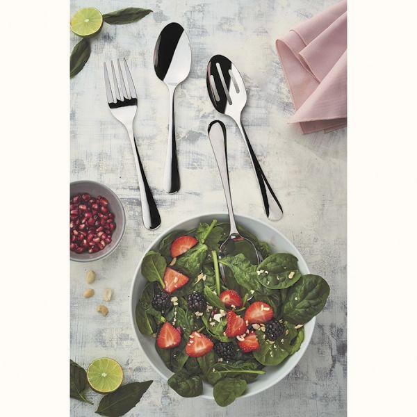 Набор для сервировки салатов select v_0304.077