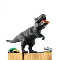 Открыватель для бутылок Dinosaur SK BODINOSAUR1