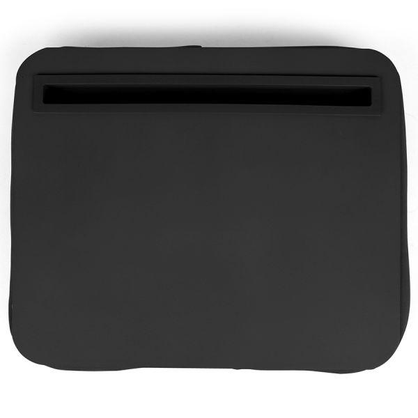 Столик-поднос 29 х 24 черный US039-BK