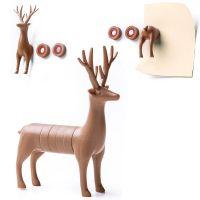 Набор магнитов My deer QL10175-BN