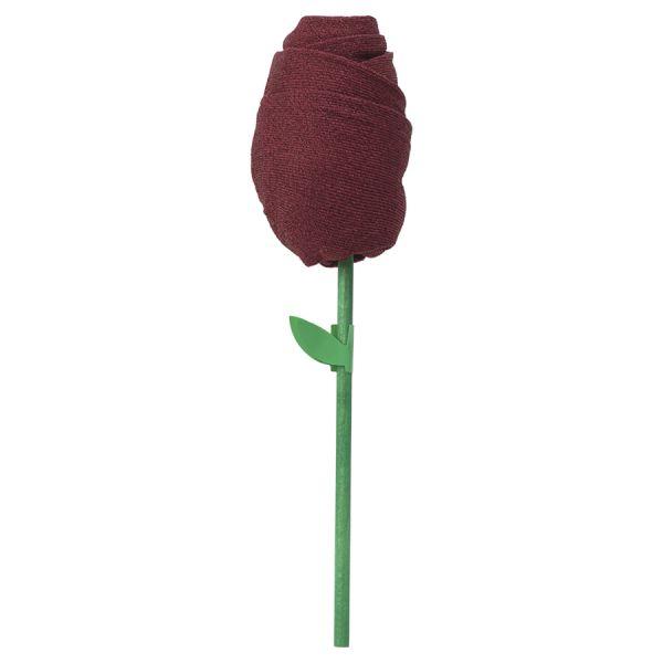 Носки doiy, rose DYSOCKSROS